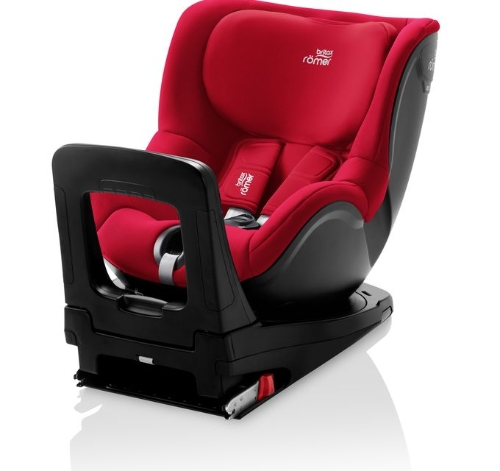 britax-dualfix-isize-fire-red