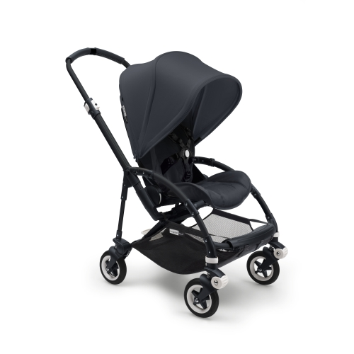 bugaboo-bee-5-complete-blacksteel-blue