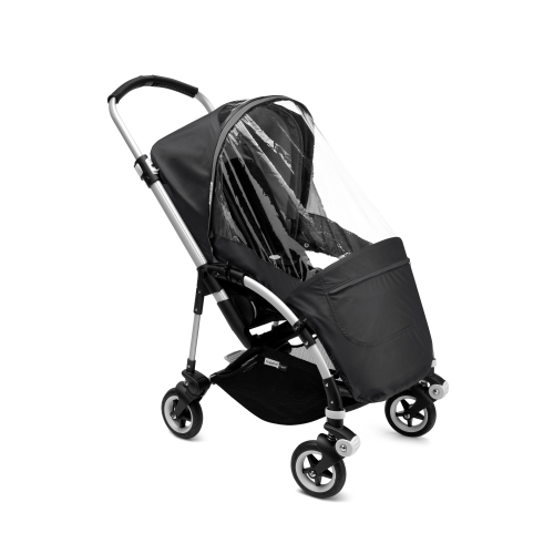 bugaboo-bee-high-performance-raincover-black
