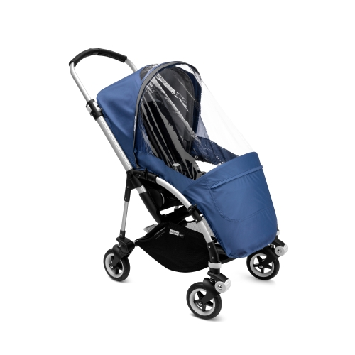 bugaboo-bee-high-performance-raincover-sky-blue