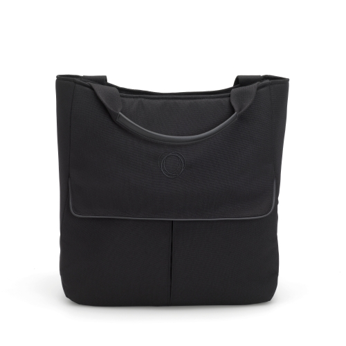 bugaboo-bee-mammoth-bag-black
