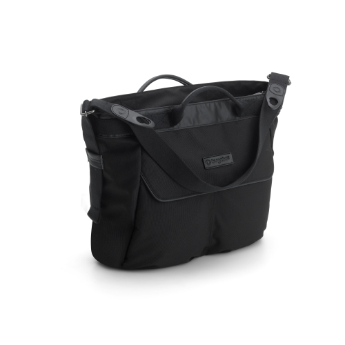 bugaboo-changing-bag-black