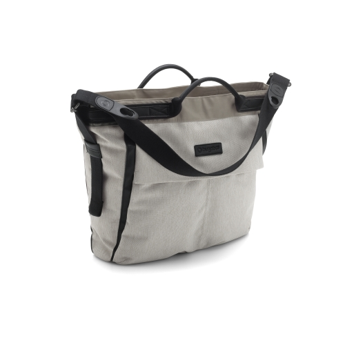 bugaboo-changing-bag-stone-melange