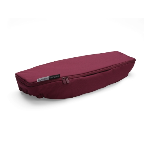 bugaboo-donkey-side-luggage-basket-cover-ruby-red