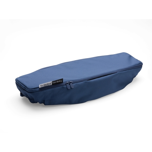 bugaboo-donkey-side-luggage-basket-cover-sky-blue