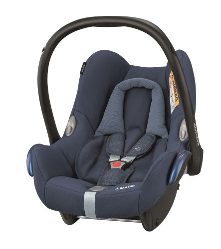 bugaboo-fox-alu-with-maxicosi-cabriofix-grey-melange-nomad-blue