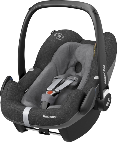 bugaboo-fox-alu-with-maxicosi-pebble-plus-plus-black-sparkling-grey