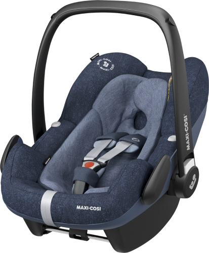 bugaboo-fox-alu-with-maxicosi-pebble-plus-plus-blackblue-melange-nomad-blue