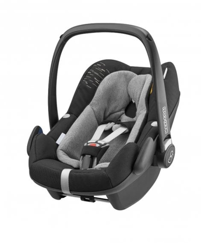 bugaboo-fox-alu-with-maxicosi-pebble-plus-plus-fresh-white-black-lines