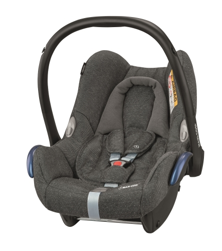 bugaboo-fox-black-with-maxicosi-cabriofix-ruby-red-sparkling-grey