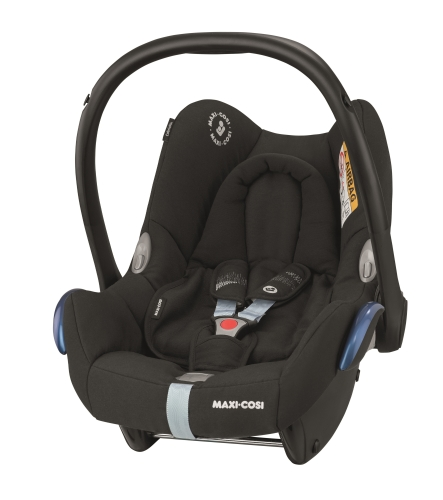 bugaboo-fox-black-with-maxicosi-cabriofix-soft-pink-frequency-black