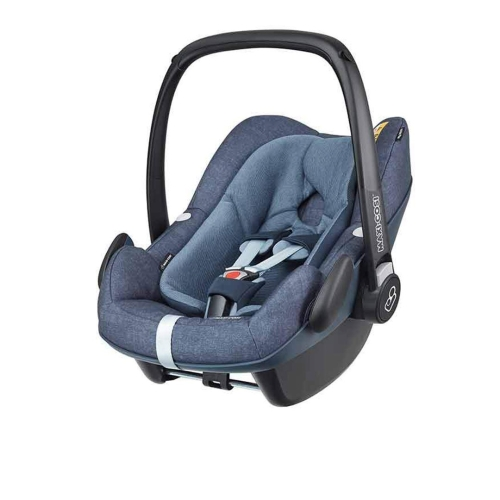 bugaboo-fox-black-with-maxicosi-pebble-plus-plus-black-nomad-blue