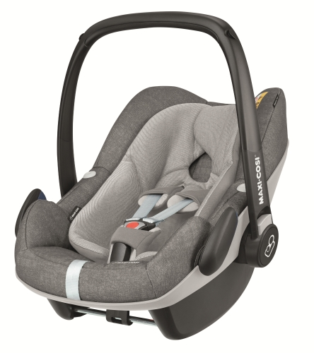 bugaboo-fox-black-with-maxicosi-pebble-plus-plus-blue-melange-nomad-grey