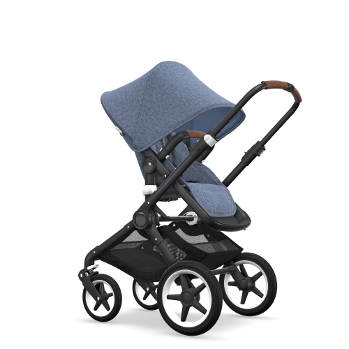 bugaboo-fox-blue-melangeblack