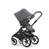 bugaboo-fox-grey-melangeblack