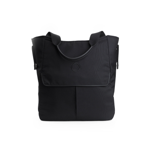bugaboo-mammoth-bag-black