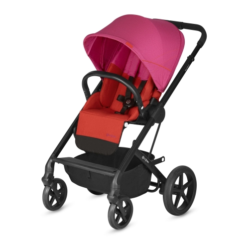 cybex-balios-s-fancy-pink