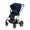 cybex-balios-s-lux-silver-navy-blue