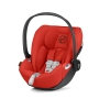 cybex-cloud-z-isize-inclsensorsafe-autumn-gold