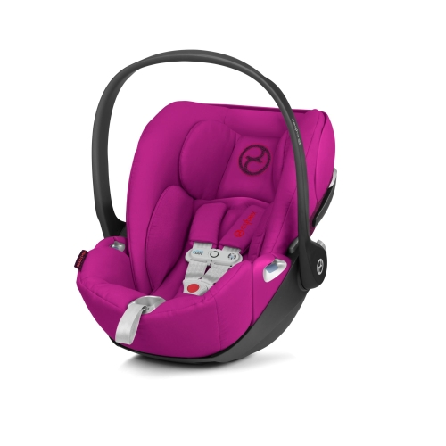 cybex-cloud-z-isize-inclsensorsafe-passion-pink