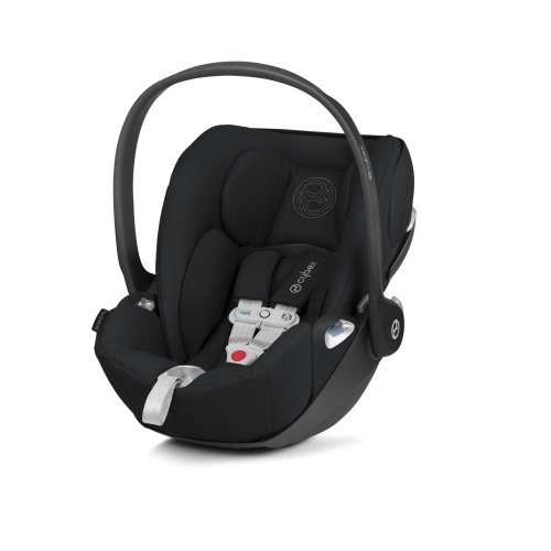 cybex-cloud-z-isize-inclsensorsafe-stardust-black