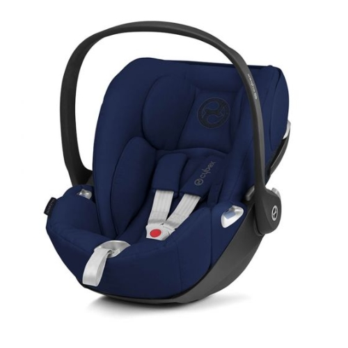 cybex-cloud-z-isize-midnight-blue