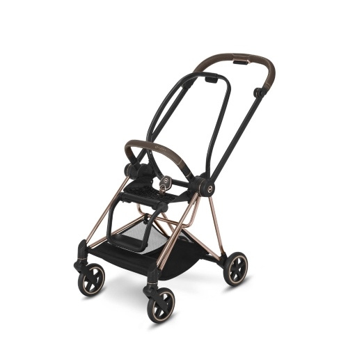 cybex-mios-frame-incl-seat-headpart-rose-gold