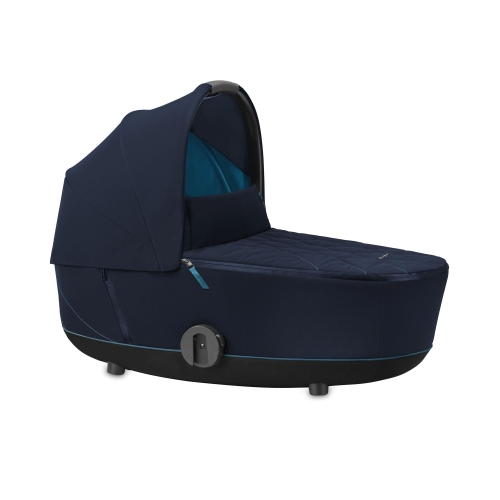 cybex-mios-lux-carrycot-nautical-blue