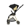 cybex-mios-pushchair-wings-by-jeremy-scott