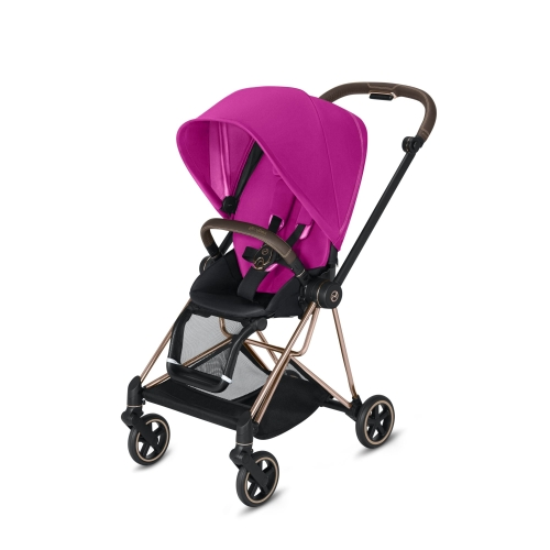 cybex-mios-rose-gold-fancy-pink