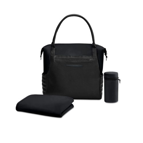 cybex-priam-changing-bag-premium-black