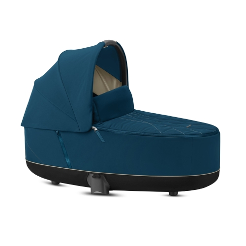 cybex-priam-lux-carry-cot-mountain-blue
