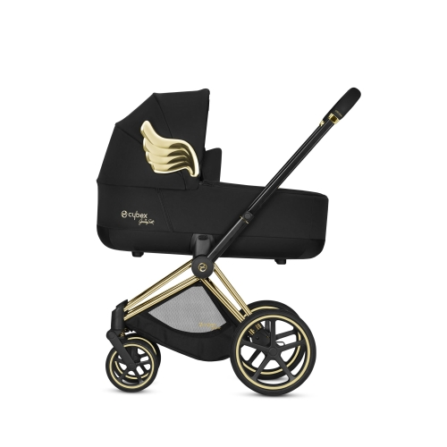 cybex-priam-lux-carrycot-wings-by-jeremy-scott