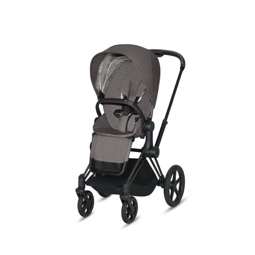 cybex-priam-matt-black-manhattan-grey-plus
