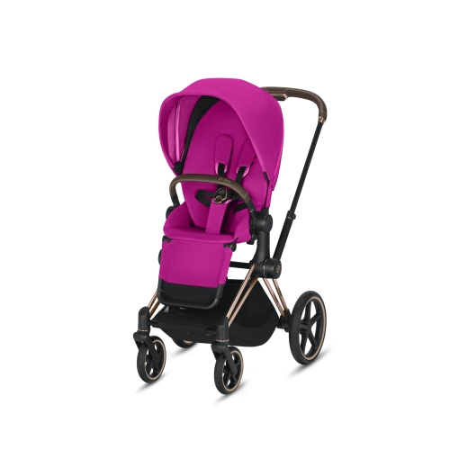 cybex-priam-rose-gold-fancy-pink