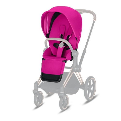 cybex-priam-seat-pack-fancy-pink