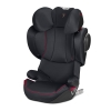 cybex-scduderia-ferarri-solution-z-fix-victory-black