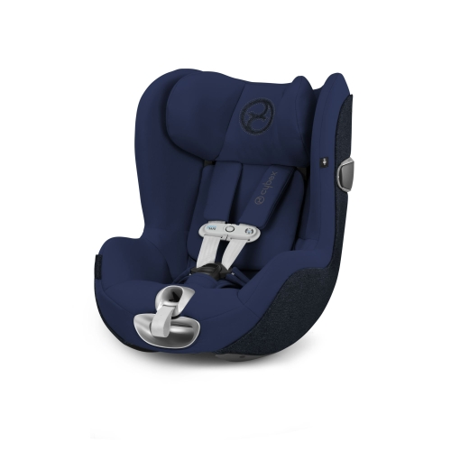 cybex-sirona-z-isize-incl-sensorsafe-midnight-blue