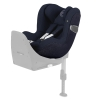 cybex-sirona-z-isize-plus-incl-sensorsafe-nautical-blue
