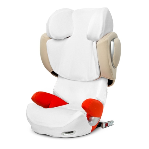 cybex-solution-q-summer-cover-white