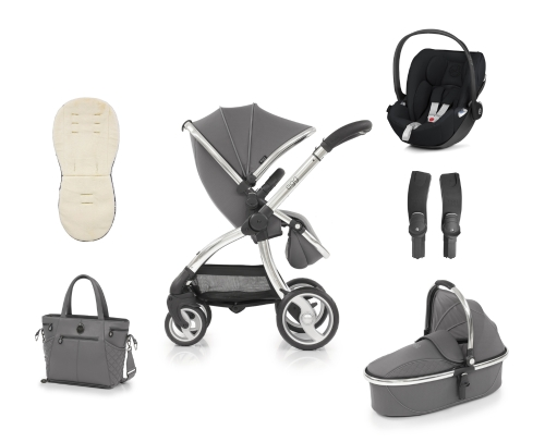 egg-bundle-including-cybex-cloud-z-anthracite
