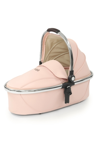 egg-carrycot-blush