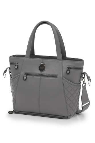 egg-changing-bag-anthracite