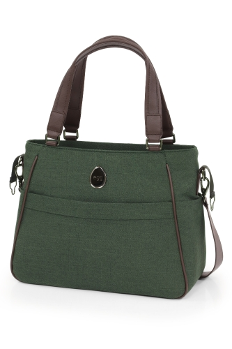 egg-changing-bag-country-green