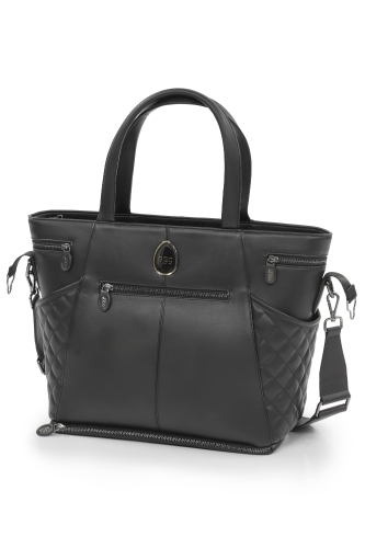 egg-changing-bag-just-black