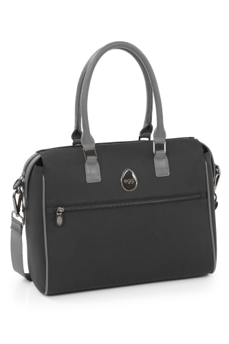 egg-changing-bag-shadow-black
