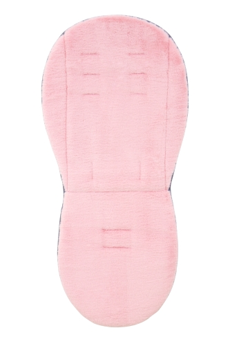 egg-fur-seat-liner-pink-fleece