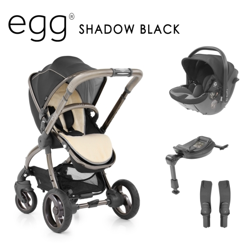 egg-shadow-blackkiddy-bundle