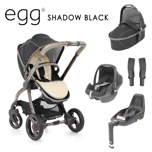 egg-shadow-blackmaxi-cosi-pebble-plus-bundle
