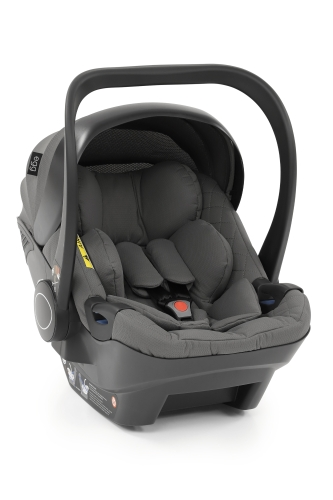 egg-shell-infant-car-seat-isize-anthracite